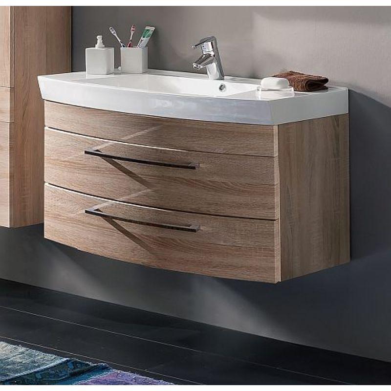 badm bel waschplatz reuniecollegenoetsele. Black Bedroom Furniture Sets. Home Design Ideas