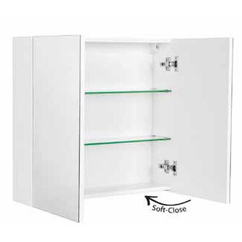 badm bel badezimmer schrank carmenta 66 cm 139 00. Black Bedroom Furniture Sets. Home Design Ideas