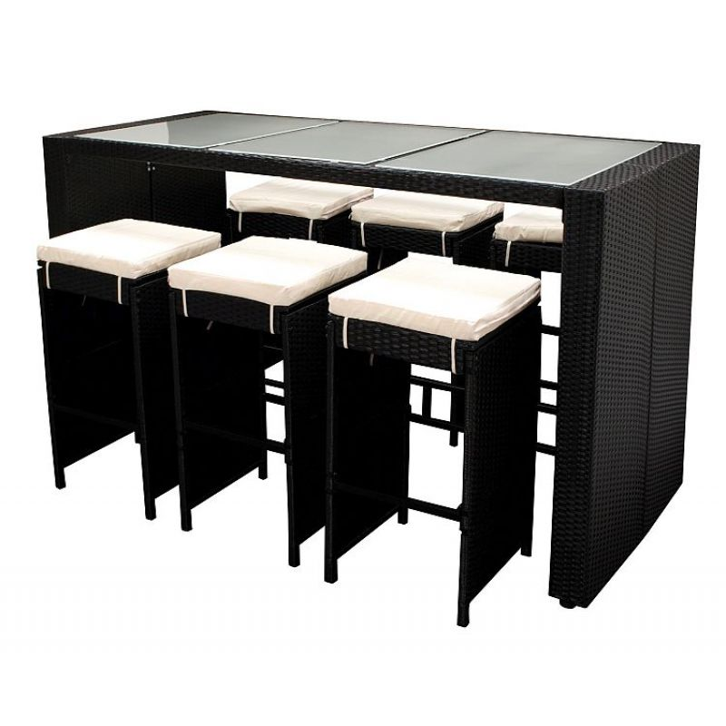 kche bartisch perfect free stunning bartisch quadratisch holz und wei leena with bartische holz. Black Bedroom Furniture Sets. Home Design Ideas