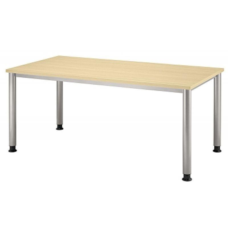 B ro schreibtisch 180x80 cm modell hs19 241 53 for Schreibtisch 90 x 180