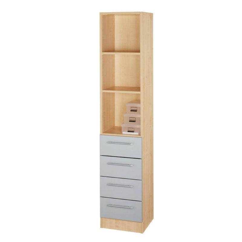 Büroschrank weiß schubladen  Nauhuri.com | Büroschrank Weiß Schubladen ~ Neuesten Design ...