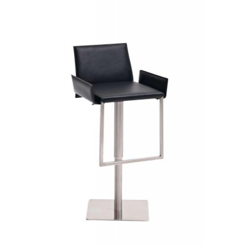 barhocker edelstahl schwarz preis vergleich 2016. Black Bedroom Furniture Sets. Home Design Ideas