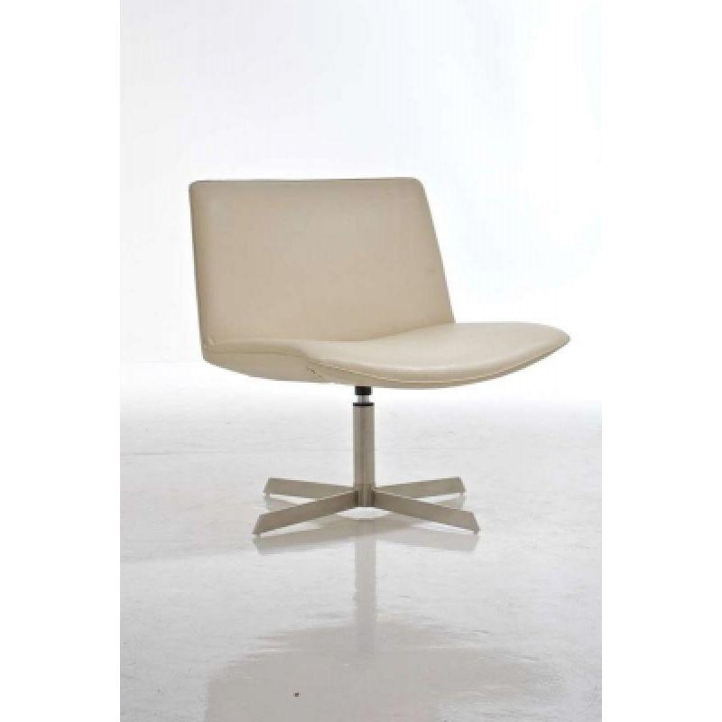lounge sessel leder schwarz neuesten. Black Bedroom Furniture Sets. Home Design Ideas