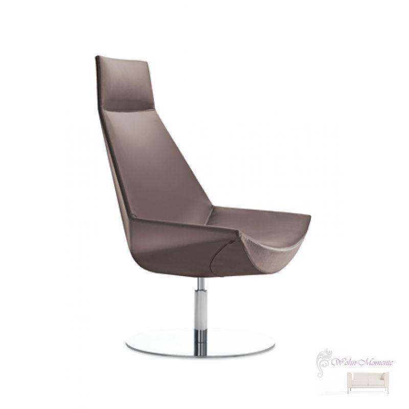design lounge sessel mehrzwecksessel kayak fu s ule und bo. Black Bedroom Furniture Sets. Home Design Ideas