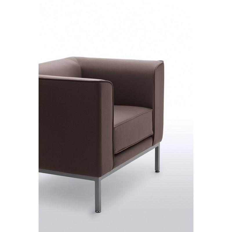 design sessel lounge korall 676 00. Black Bedroom Furniture Sets. Home Design Ideas