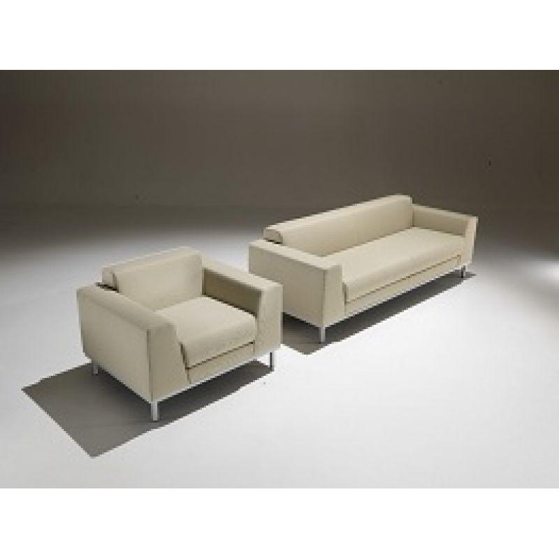 design sessel lounge komodo 646 00. Black Bedroom Furniture Sets. Home Design Ideas