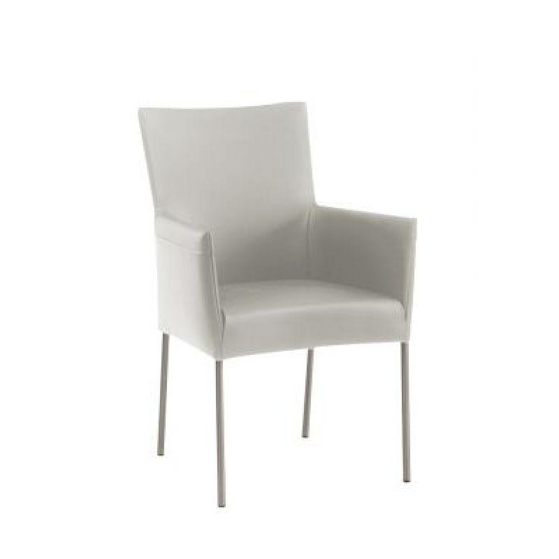 design stuhl esszimmerstuhl plomp 1 verchromt 299 00
