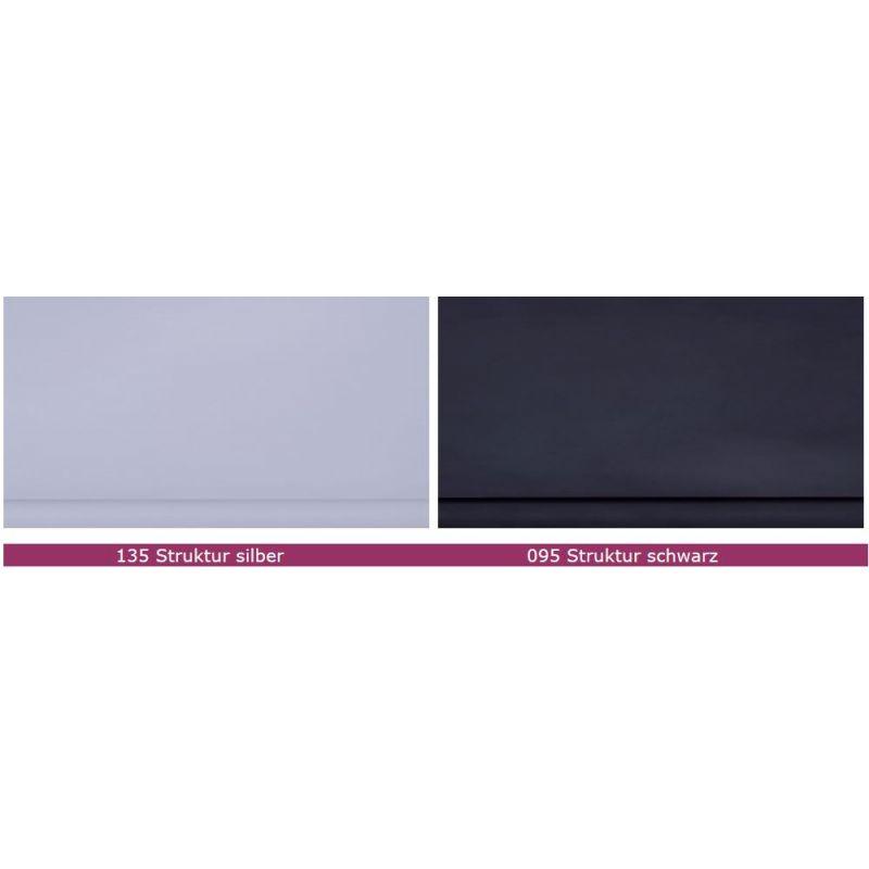 dico modernes metallbett einzelbett doppelbett jugendbett iris ohne f. Black Bedroom Furniture Sets. Home Design Ideas