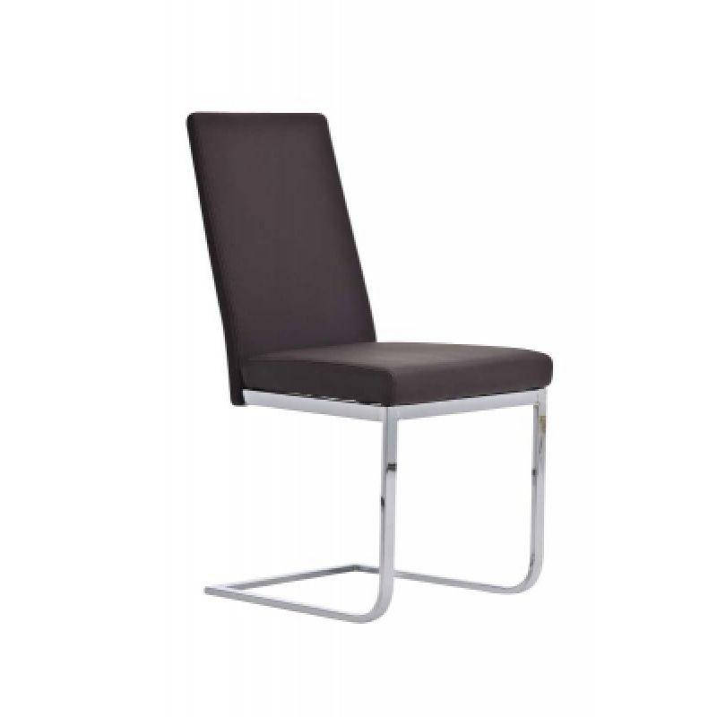preisvergleich eu esszimmerst hle ergonomisch. Black Bedroom Furniture Sets. Home Design Ideas