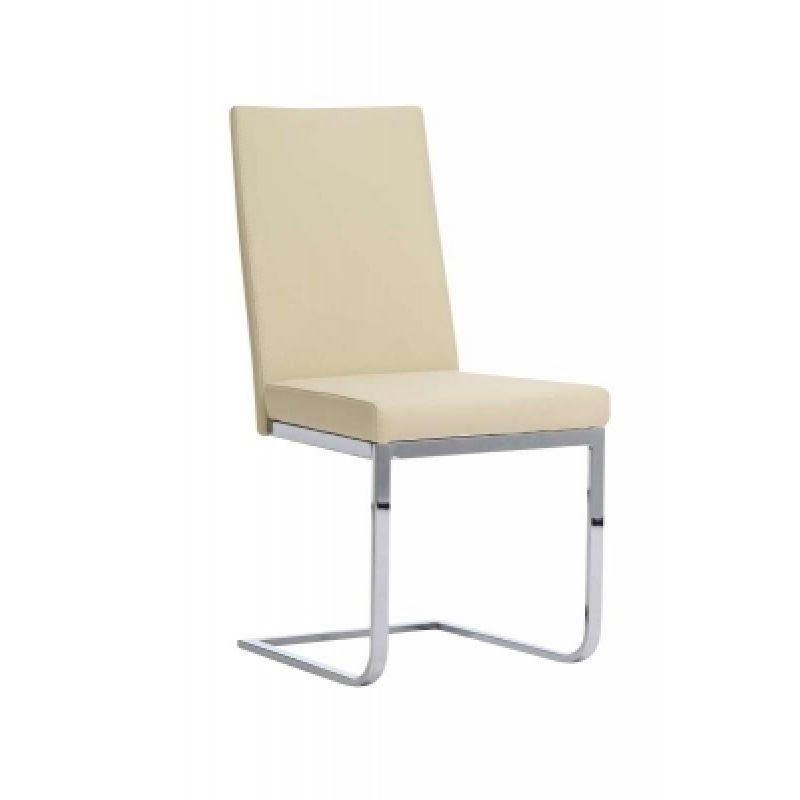 freischwinger leder preis vergleich 2016. Black Bedroom Furniture Sets. Home Design Ideas
