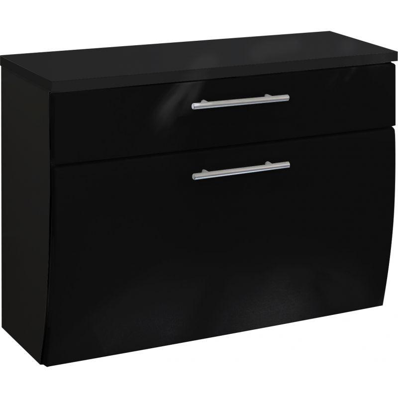 posseik g stebad badezimmer badm bel unterschrank salona 70. Black Bedroom Furniture Sets. Home Design Ideas