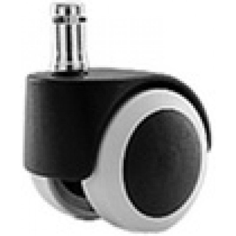 hartbodenrollen f r b rost hle 1 satz f r holz 1. Black Bedroom Furniture Sets. Home Design Ideas