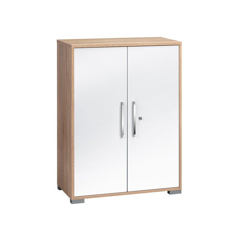 maja aktenschrank kommode system 12262556 verschiedene farben 80 x 10. Black Bedroom Furniture Sets. Home Design Ideas