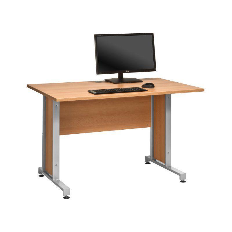 computer tisch zum vergraaern klicken computertisch klein