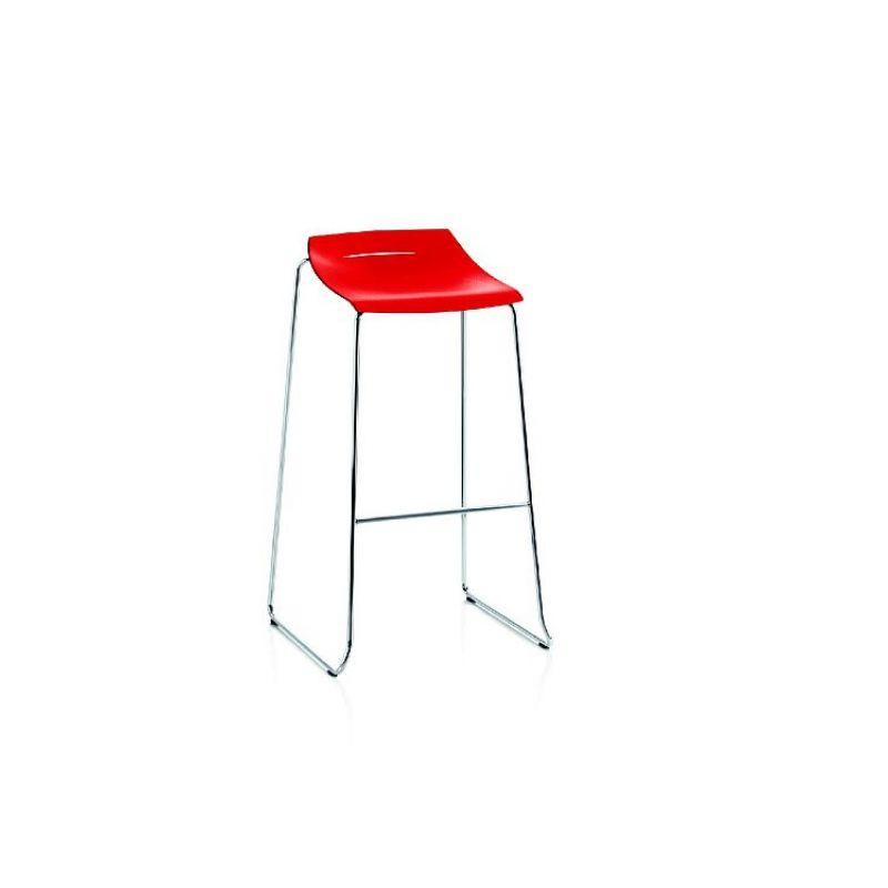 Mayer MY Purism 1159 Design Barhocker, 96,03 €