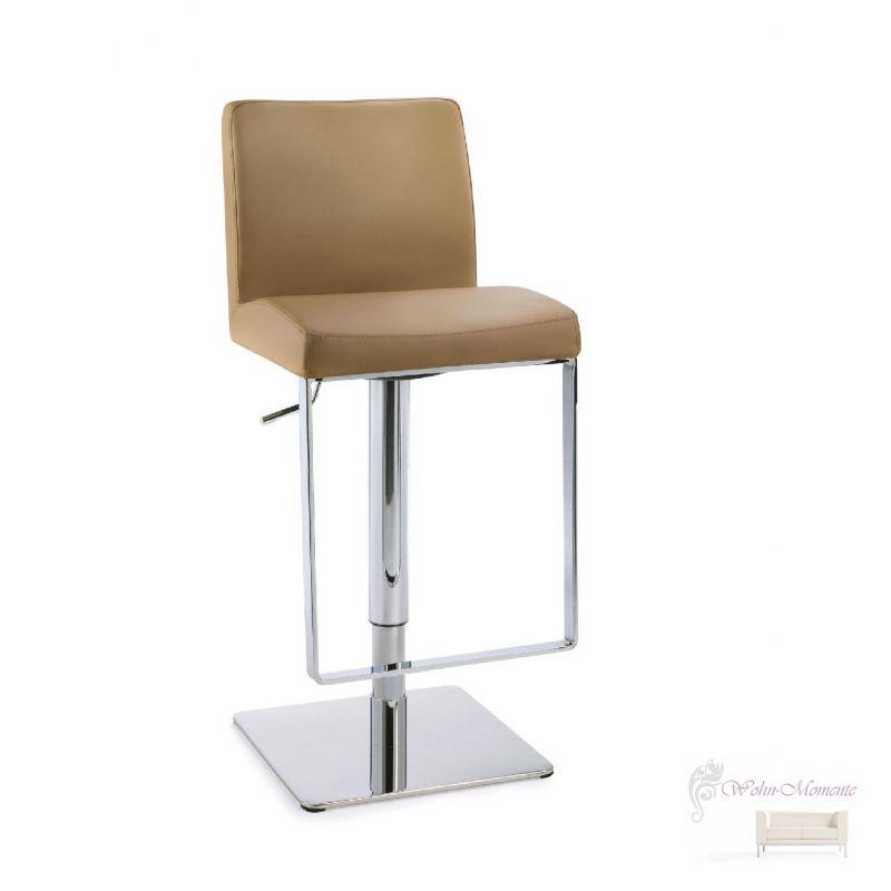 mayer mybreak 1260e design lift barhocker edelstahl. Black Bedroom Furniture Sets. Home Design Ideas