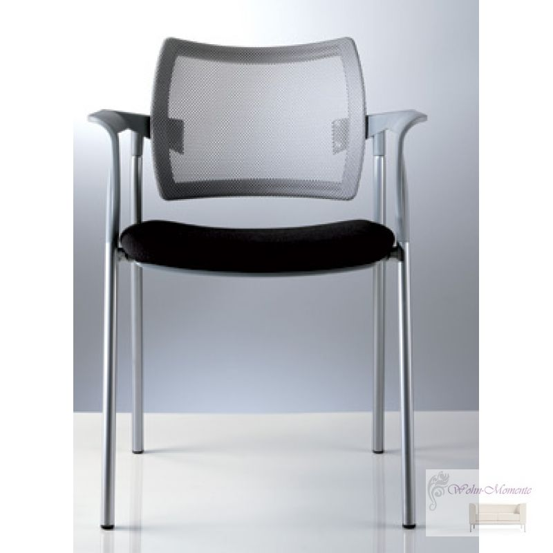 preisvergleich eu stuhl wartezimmer. Black Bedroom Furniture Sets. Home Design Ideas
