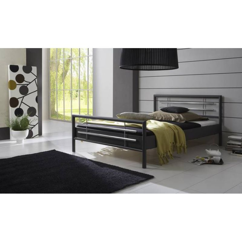 kaminzubeh r modern inspirierendes design. Black Bedroom Furniture Sets. Home Design Ideas