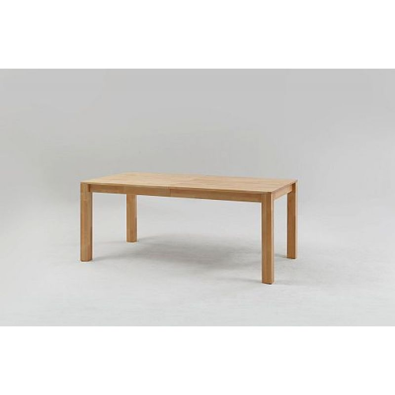 moderner massivholz esstisch mit funktion kernbuche buche 428 90 eu. Black Bedroom Furniture Sets. Home Design Ideas