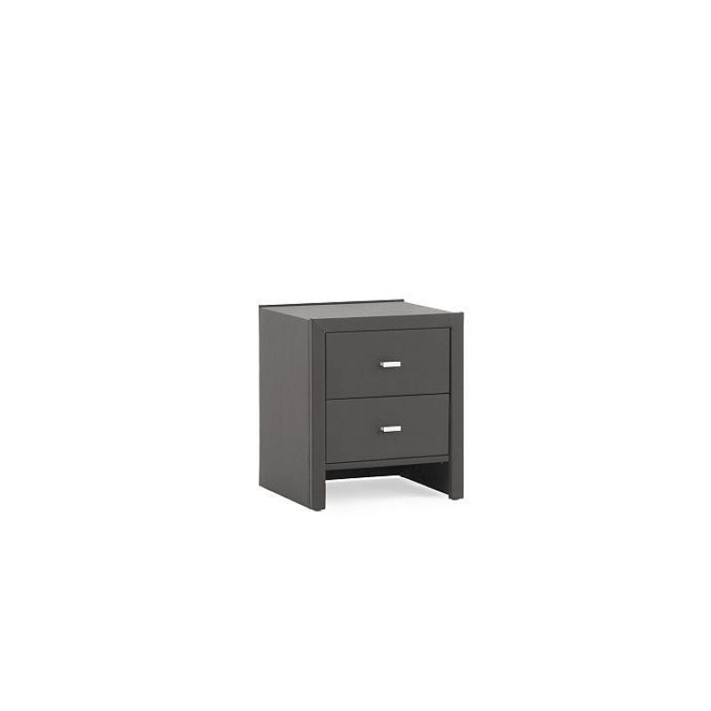 nachttisch boxspring good micasa mit boxspring navier nachttisch tresor with nachttisch. Black Bedroom Furniture Sets. Home Design Ideas