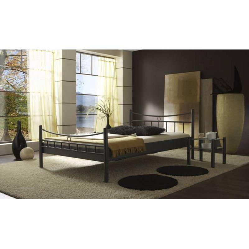 Jugend doppelbett bett kinder bett jugend bett kinder for Einzelbett modern