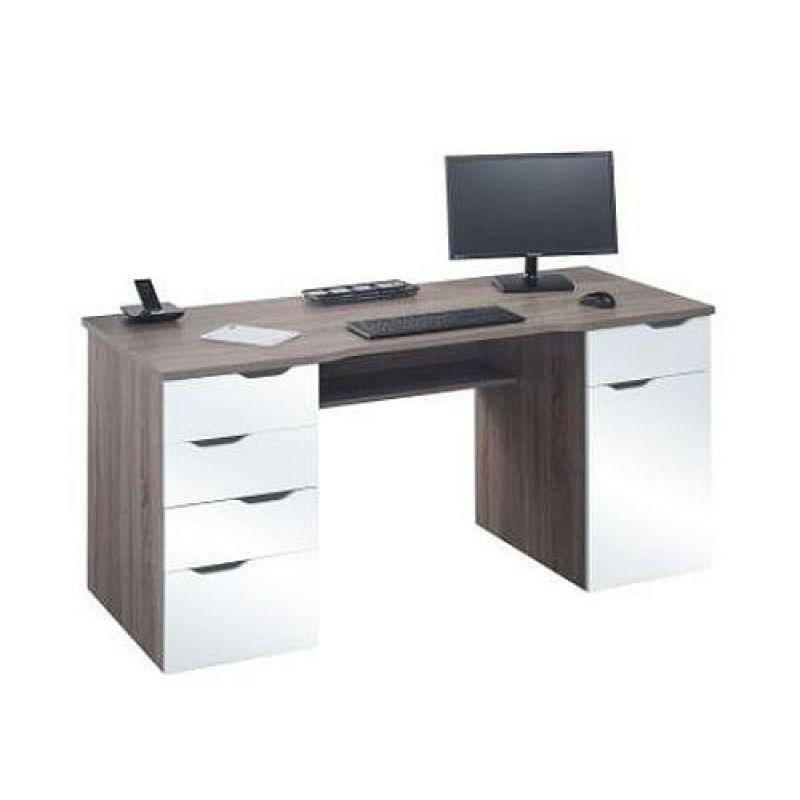 computer tisch weitere variationen wahlen ikea computertisch kaufen