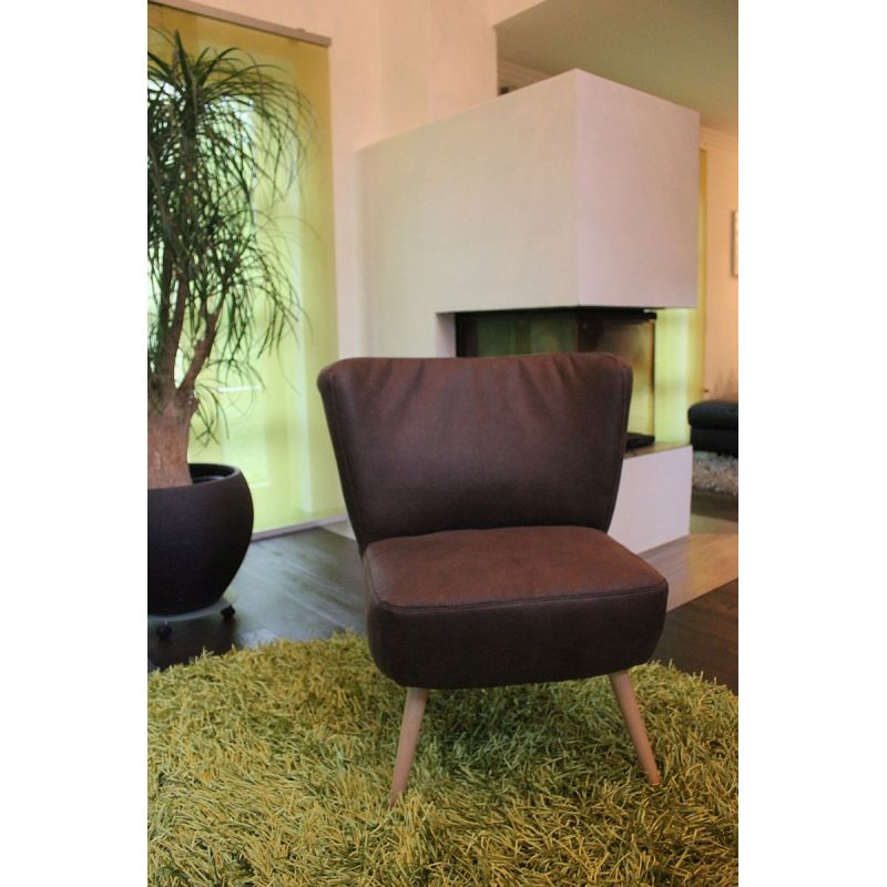 Relaxsessel Retro Free Full Size Of Relaxsessel Mit Hocker Modern