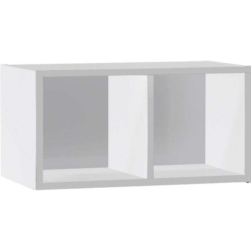 wandregal s form bestseller shop f r m bel und einrichtungen. Black Bedroom Furniture Sets. Home Design Ideas