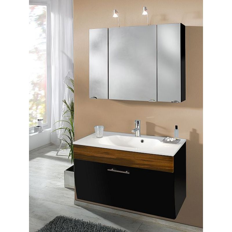 waschbecken 90 cm breit perfect waschbecken bb mineralguss with waschbecken 90 cm breit. Black Bedroom Furniture Sets. Home Design Ideas