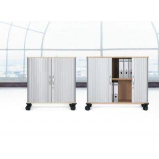 rollladenschrank rolladenschrank aktenschrank mit rollen. Black Bedroom Furniture Sets. Home Design Ideas