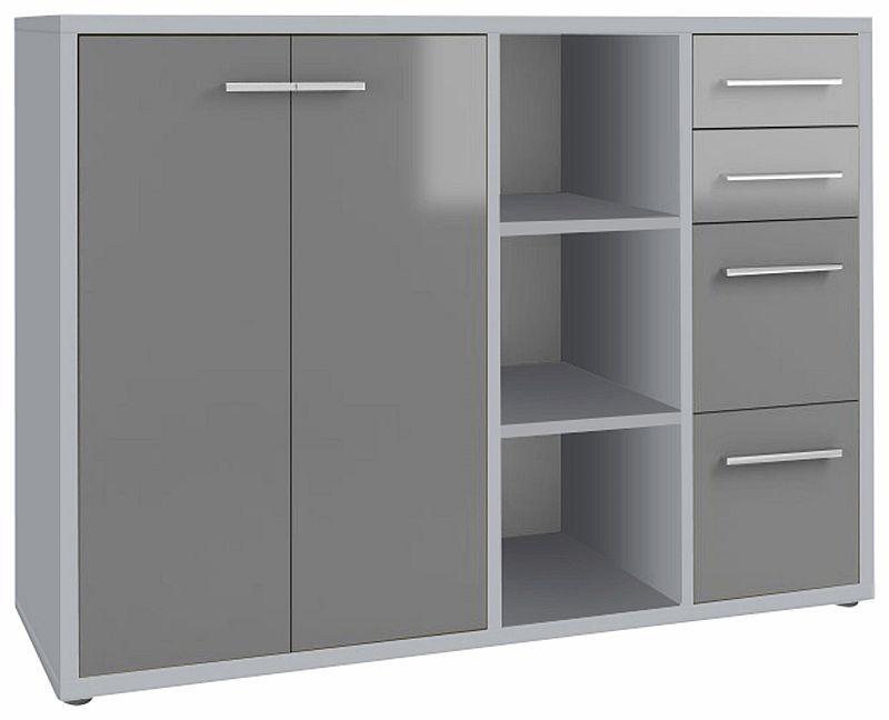 Maja Kommode Sideboard Set 16832446 In Verschiedenen Farben 155 X