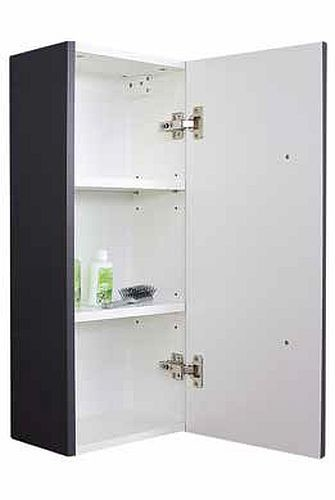 Badmöbel Badezimmer Schrank Levana S, 119,00 €