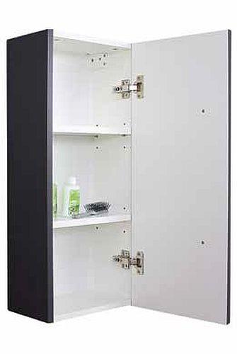 Badmöbel Badezimmer Schrank Levana XL, 155,00 €