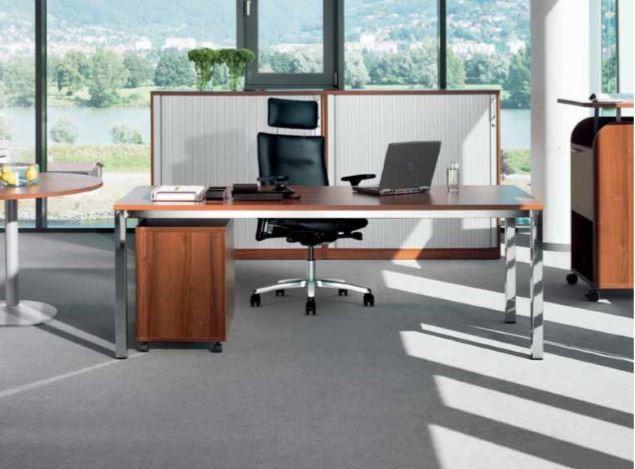 Schreibtisch 80 Cm 2021