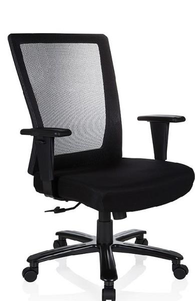 Bürostuhl Drehstuhl Arbeitsstuhl Smart White GTS TS02, 95,00 €