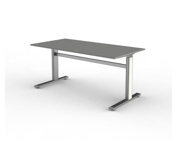 kerkmann stehtisch schreibtisch move 2 160x80x72 120 cm c fu gestell 499 00. Black Bedroom Furniture Sets. Home Design Ideas