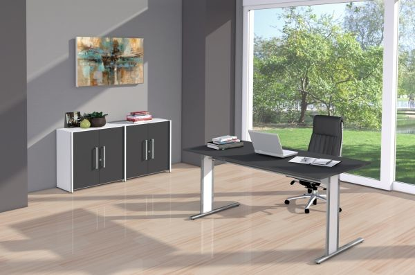 Schreibtisch 180 X 60 2021