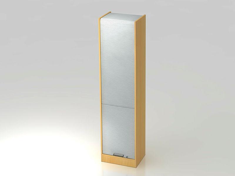 rollladenschrank rolladenschrank aktenschrank set 50 5oh 339 00. Black Bedroom Furniture Sets. Home Design Ideas
