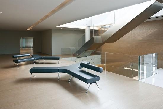 Design Sofa Lounge Kuros 221 21 Sitzer